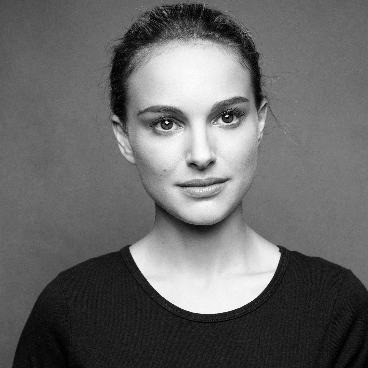 Natalie Portman naked (38 foto), pictures Boobs, YouTube, braless 2017