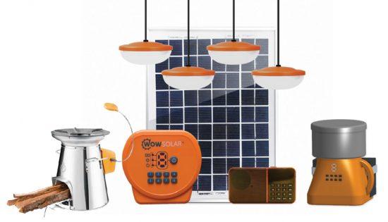 BrightLife-introduit-des-produits-conçus-pour-accroître-les-revenus-des-clients