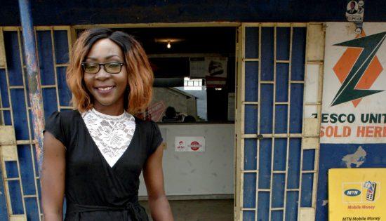 African_Entrepreneur_Zambia