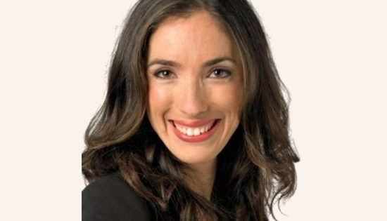 d'administration-de-FINCA-Canada-nomme-Marie-Claude-Guay