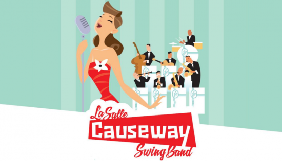 FINCA_Canada_LaSalle_Causeway_Swing_Band