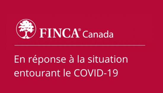 En-réponse-à-la-situation-entourant-le-COVID-19