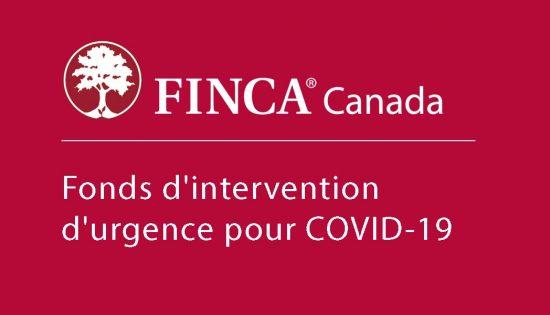 FINCA-Canada-Emergency-Response-Fund-for-COVID-19-French