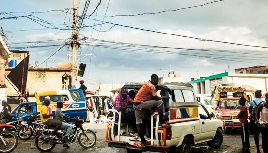 Haiti-Road-1050