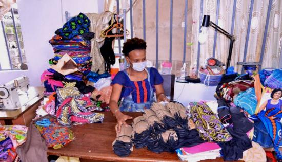 Eugénie-Kabeya-FINCA-DRC