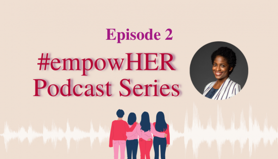 #empowHER-Podcast_EP2