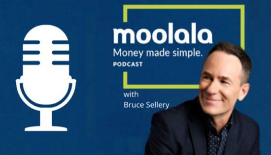 Moolala_Podcast-Feature