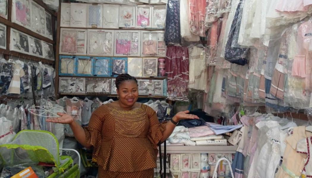 Pauline_Tshibola_DRC