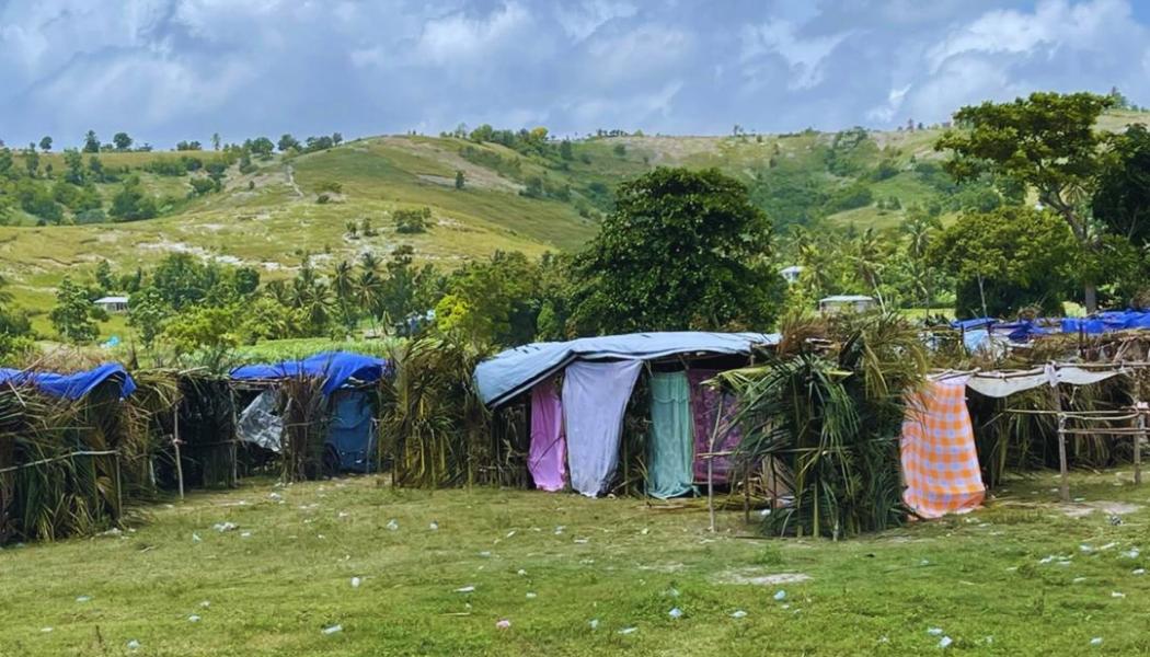 Haitian_earthquake_response2