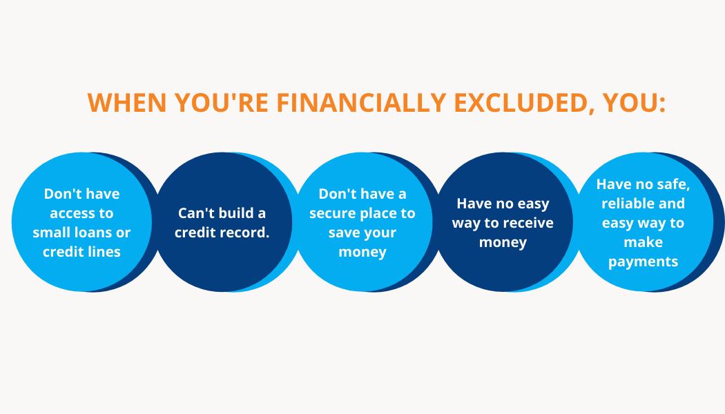 Financial_Inclusion