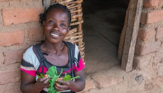 Poverty_Reduction_Zambia
